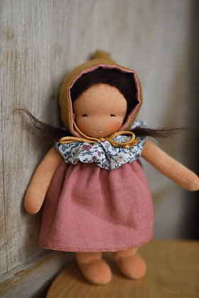Waldorf Spring Dolls - L