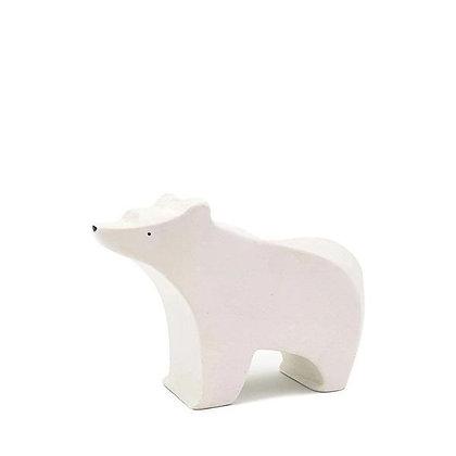 Polar Bear - Brin d'Ours