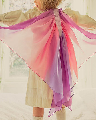 Sarah's Silks Fairy Wings - Blossom