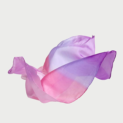 Sarah's Silk Enchanted - Blossom