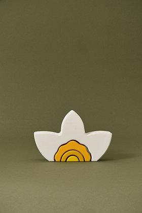 Narcissus Arch Stacker - Raduga Grez