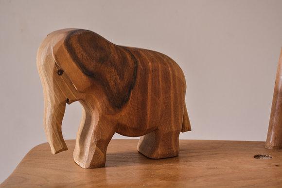 Predan animals - Adult Elephant
