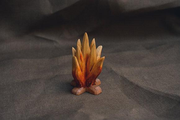 Campfire - Predan Wooden toys