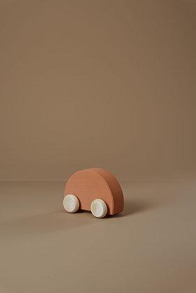 Toy Car Apricot - Raduga Grez