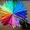 Thumbnail: Sarah's Silks Playsilks