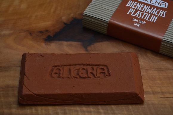 Alkena Modelling Clay Rust