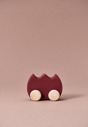 Toy Car Tulip - Raduga Grez