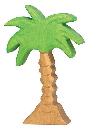Palm Tree Medium - Holztiger