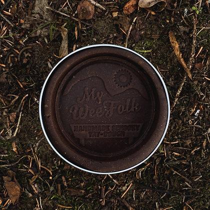 Mud Pie Yay-Dough
