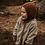 Thumbnail: Cosilana Warm Wool Jacket