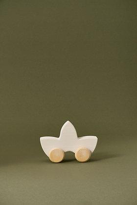 Toy Car Narcissus - Raduga Grez