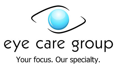 New%20Eye%20Care%20Group%20Logo_edited.j