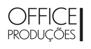 Logo Office-03.png