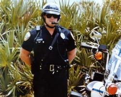 Law+Enforcement+Officer