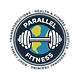 PARAELLEL-FITNESSS-BLUE.png