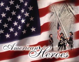 American+Heroes