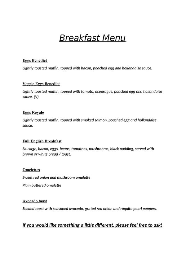 Breakfast Menu-1.jpg