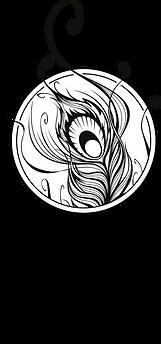 Hippie_logo_FINAL.png