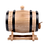 Thumbnail: 3L Olorosso Sherry Barrel