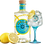 Thumbnail: Malfy Gin Con Limone (750ml)
