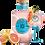 Thumbnail: Malfy Gin Rosa (750ml)