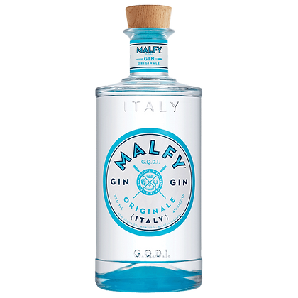 Malfy Originale Gin (750ml)