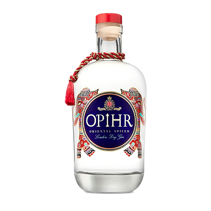 Opihr London Dry Gin