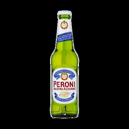 Peroni Beer - Bottles (24s)