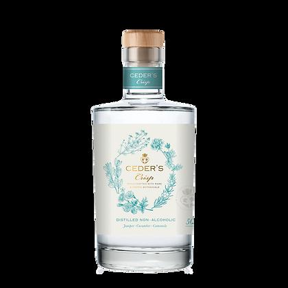 Ceder's Classic Alt-Gin