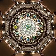 Mass State House-25Jan 10 2020Website 1.