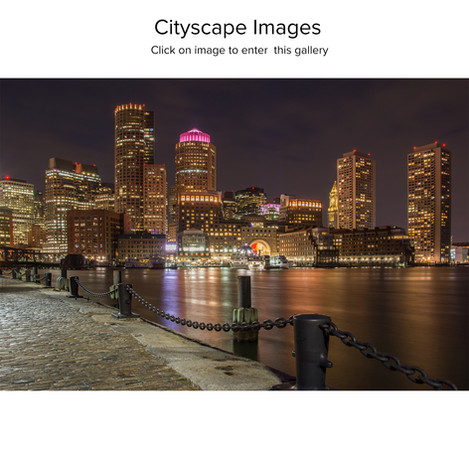 Boston City Scape.jpg