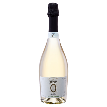 Just 0 Non-Alcoholic Sparkling Wine