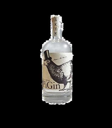 PiGin Small Batch Gin