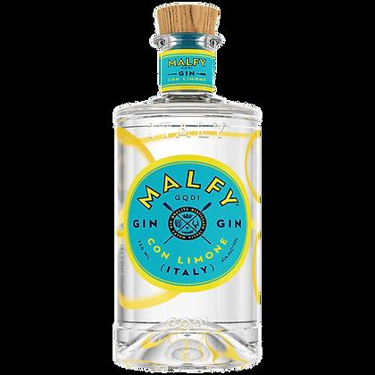 Malfy Gin Con Limone (750ml)