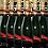 Thumbnail: G.H.Mumm Grand Cordon NV (x6)