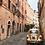 Thumbnail: Atilius Prestigio Chianti Riserva DOCG