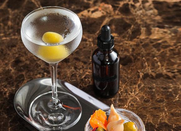 Single & Fabulous Martini Pack