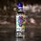 Thumbnail: Nusa Cana Tropical Island Rum