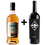 Thumbnail: Taisteal Explorer's Single Malt Scotch Whisky