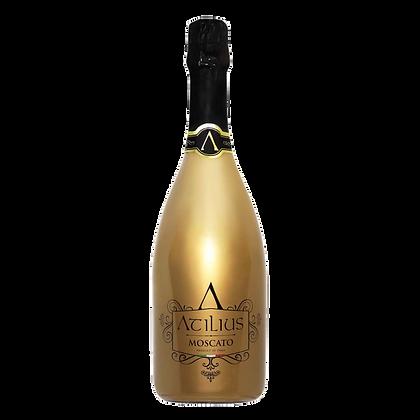 Atilius D'Oro Sparkling Moscato