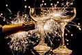 champagne-glasses-4732068_1920.jpg