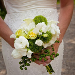 #forestchapel #mammothmountain #mammothweddings #mammothstories #sierrawedding #whitewedding