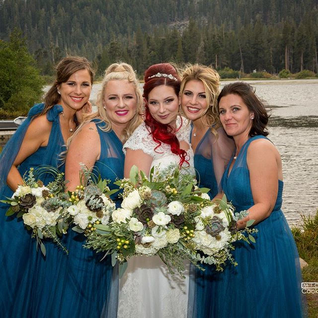#tamarackresort #forestchapel #tamarackwedding #mammothstories #mammothmountain #mammothweddings #su