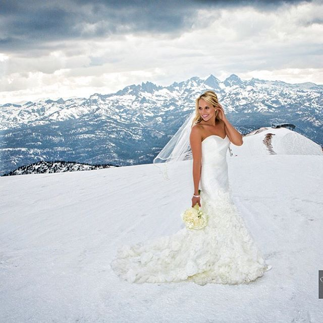 #mammothstories #mammothflorist #winterwedding #mammothweddings #redlilydesign