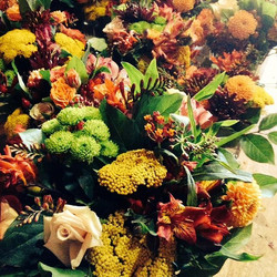 A sea of florals...jpg