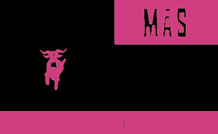 TOP MÁS DANCE.png