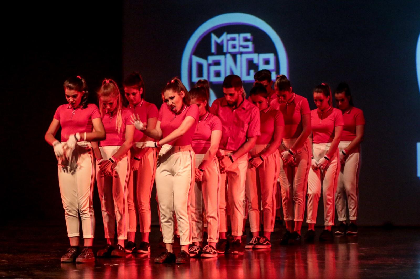 masdance_gala_junio_2018_279