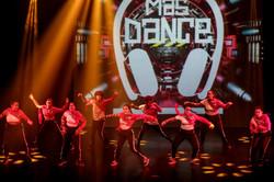 masdance_gala_junio_2018_794 - copia