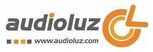 Audioluz.jpg