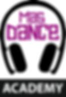 Logo Fin 2.jpg